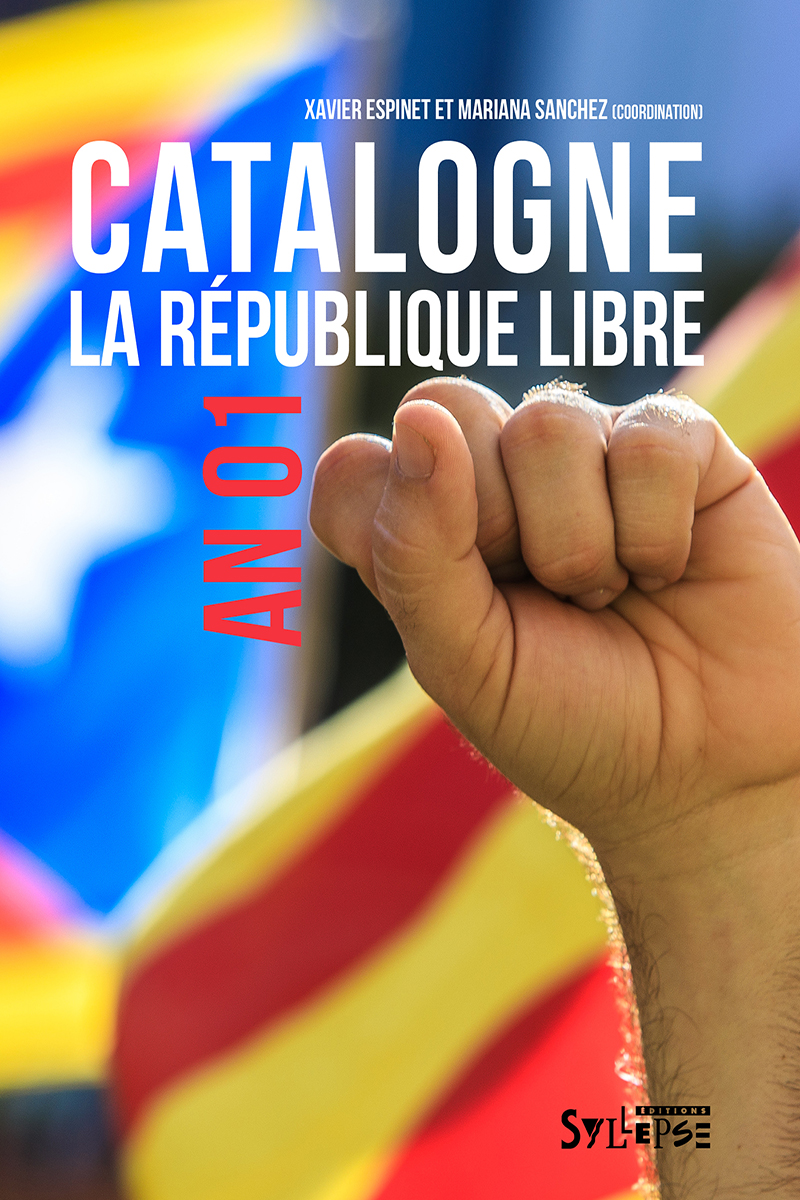 https://www.vml-127.com/builder/storage/syllepse/catalogne-une.jpg
