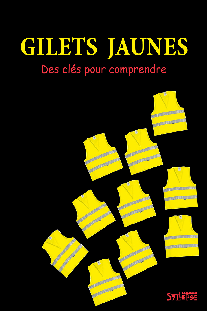 https://www.vml-127.com/builder/storage/syllepse/gilets-jaunes-couverture.jpg