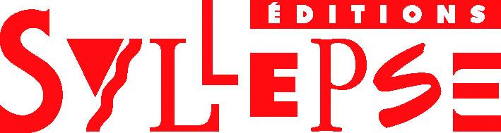 https://www.vml-127.com/builder/storage/syllepse/logo-red32-sansfond.jpg